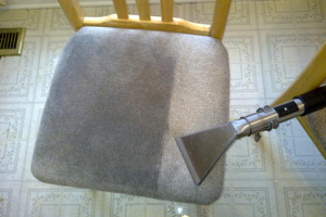 upholstery cleaning mesa