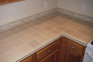 stone and granite cleaning mesa