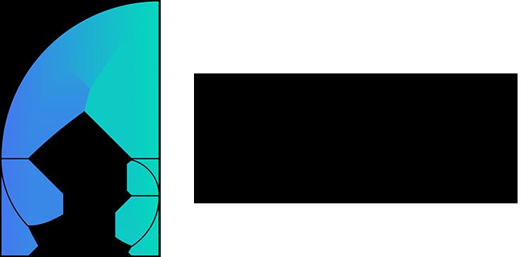 arch co web design logo