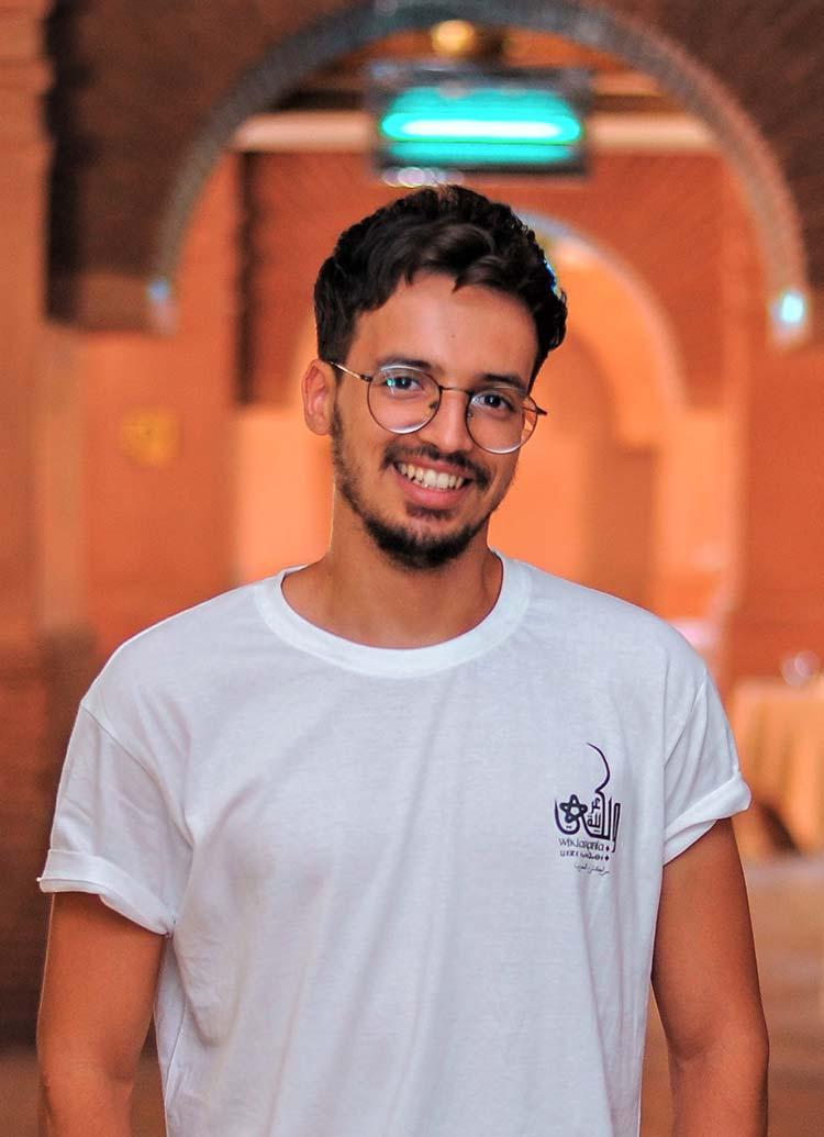 Yashesh Patel: Webflow quality analysis
