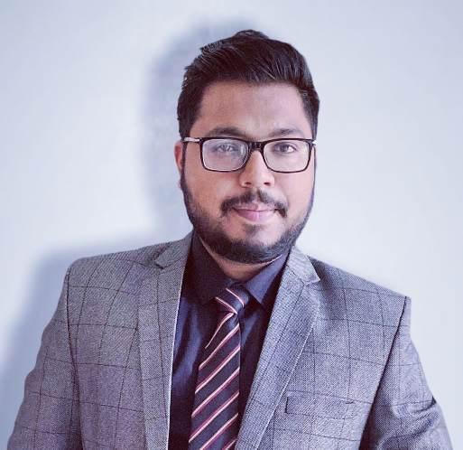 Webflow Developer: Subhabrata Paul