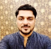 Mo Fakhar: Webflow Developer