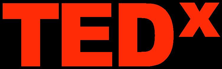 TedX Website