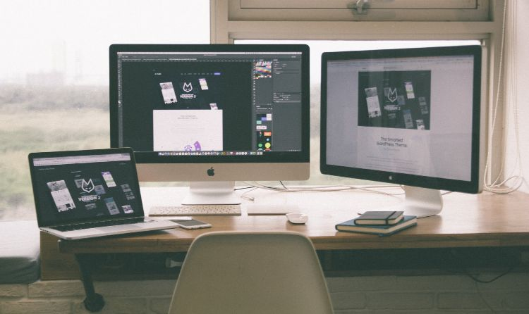 How To Build A Website In Webflow