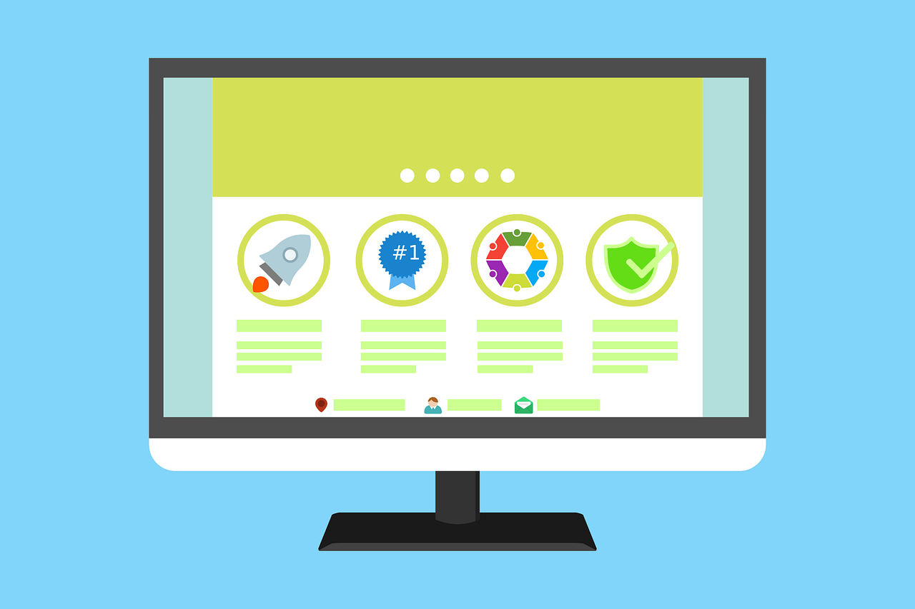 Mistakes to Avoid on Your SaaS Website's Homepage Design