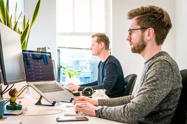 This Is Why a Lot of SaaS Companies Are Moving to Webflow