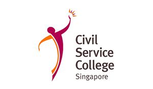Civil Service College Singapore