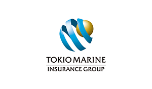Tokiomarine Insurance Group