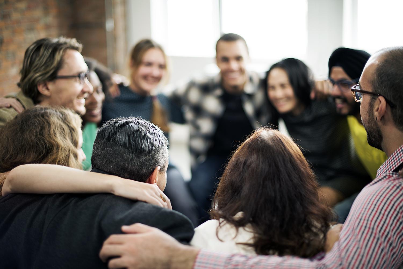 leadership-competencies-that-matter