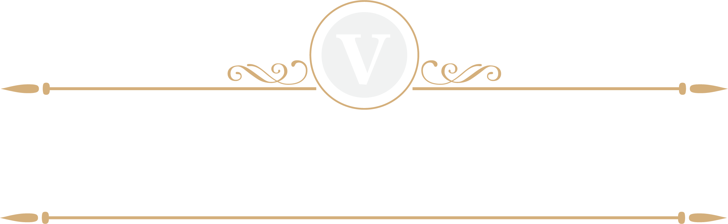 Vanitcy Beauty Clinic Logo