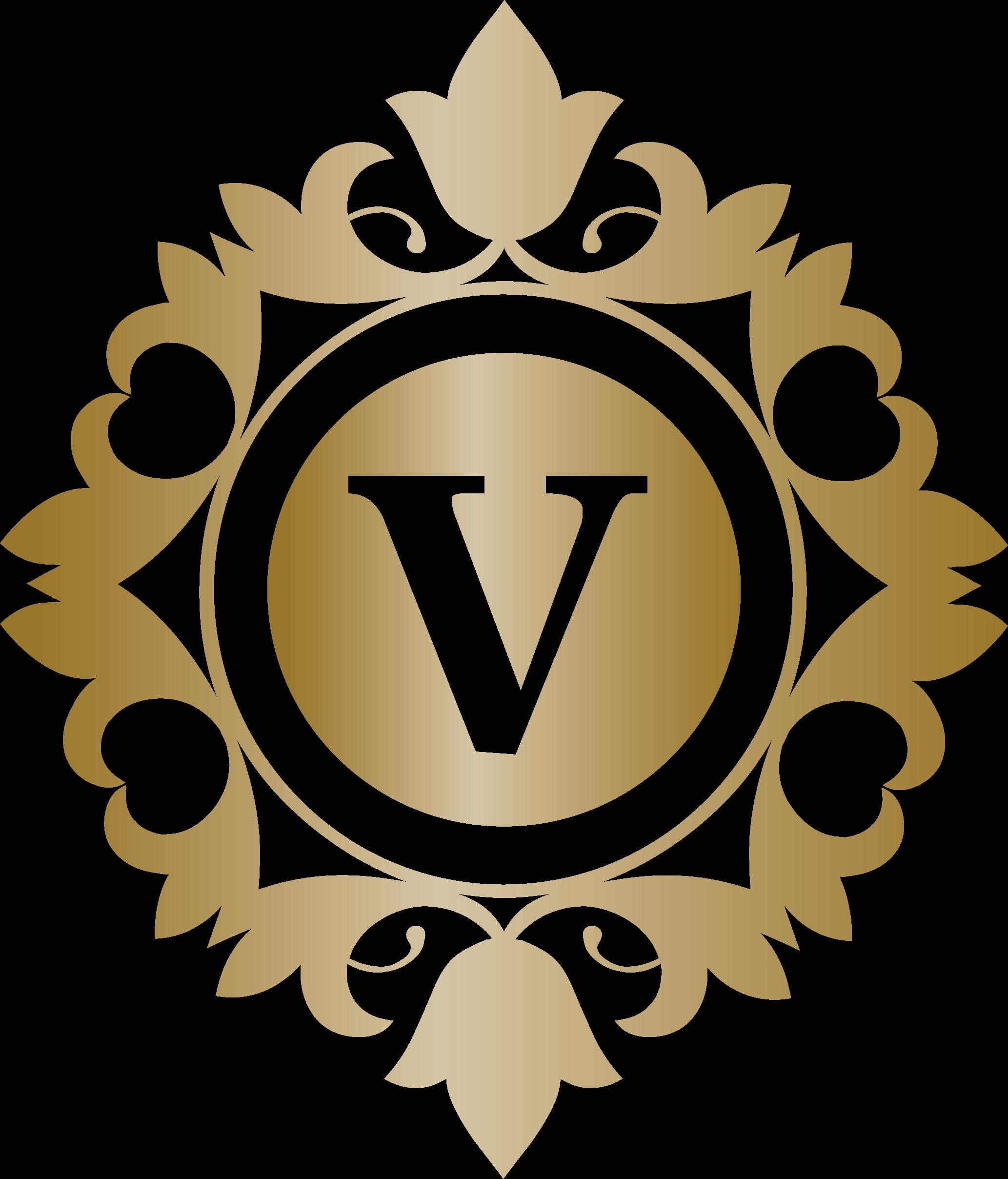Vanitcy Beauty Clinic Logo