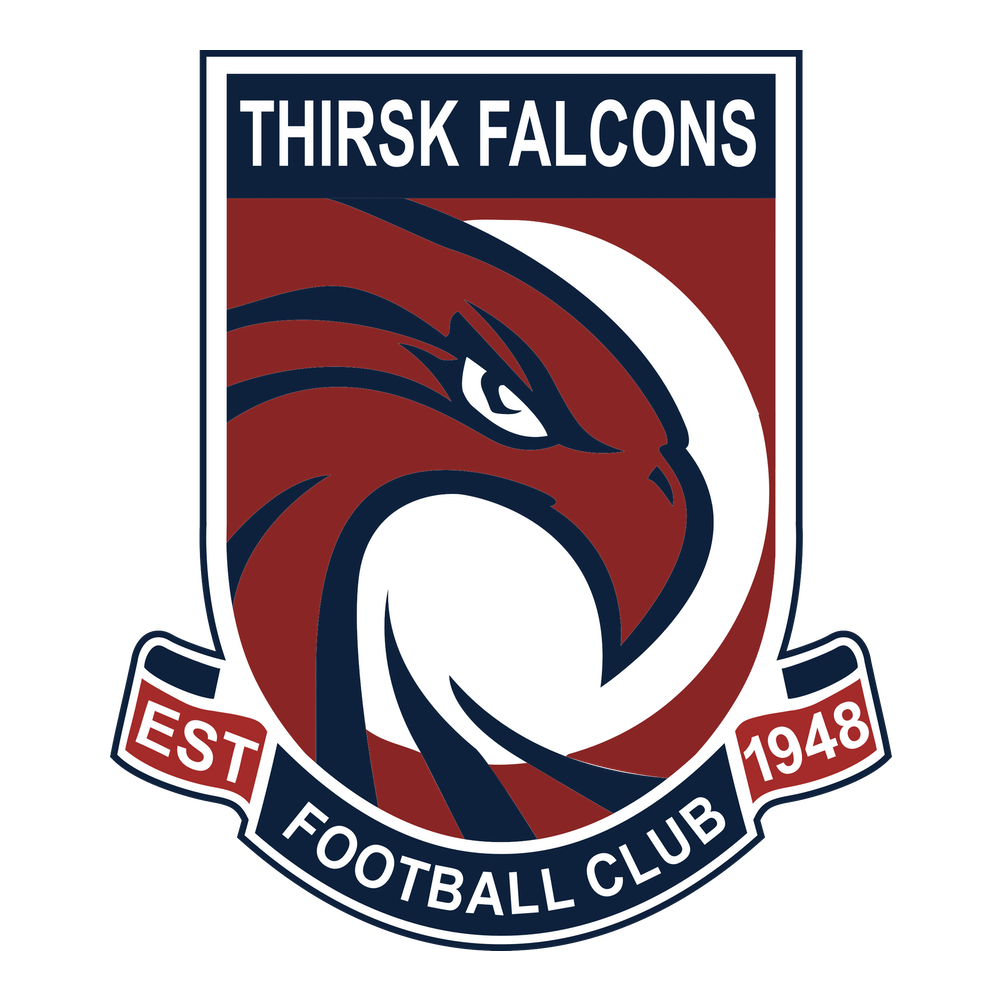 Thirsk Falcons