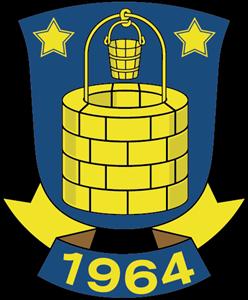 Brøndby I.F.