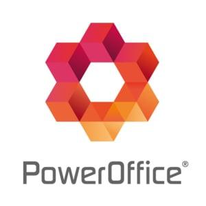 ShopPos & PowerOffice