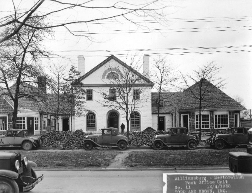 1964-3057