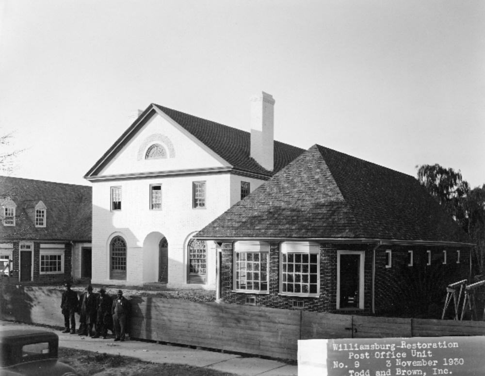 1964-3054