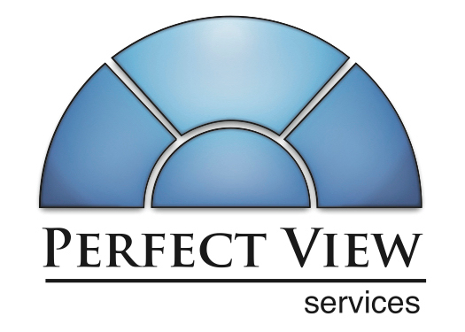 perfect view services poughkeepsie