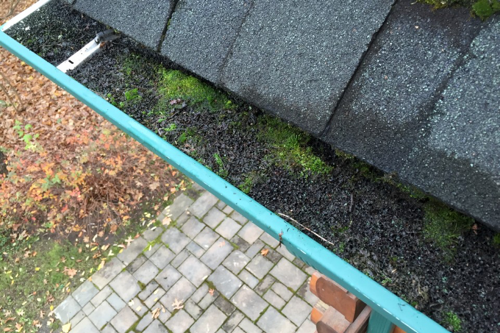 gutter cleaning poughkeepsie