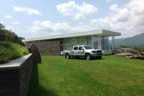 window cleaning poughkeepsie
