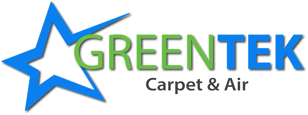 GreenTek Professional Carpet Cleaning in Redmond OR