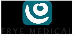 Frye Medical Logo