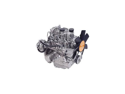 moteur perkins 103 10  u00e0 vendre