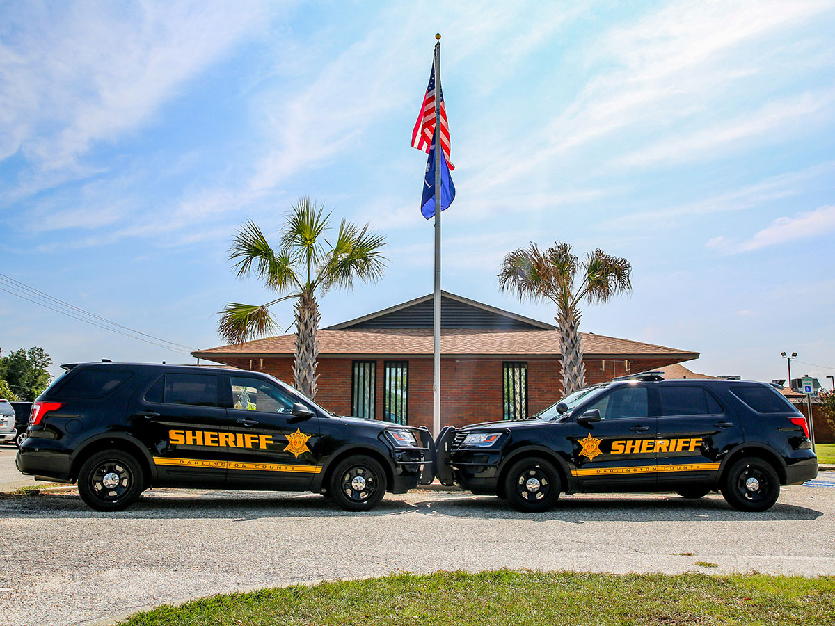 sheriff's office non emergency number - HD 1200×900