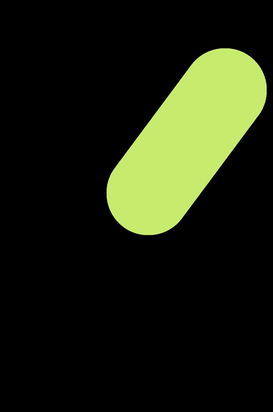 pastille_verte
