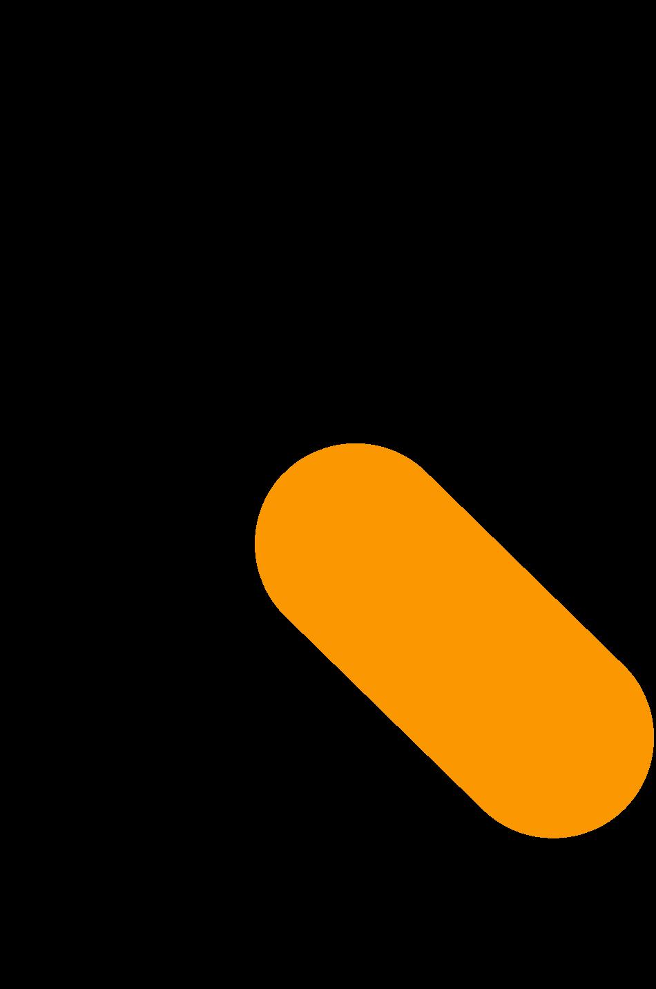 pastille_jaune