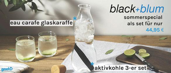 good:D Angebot
