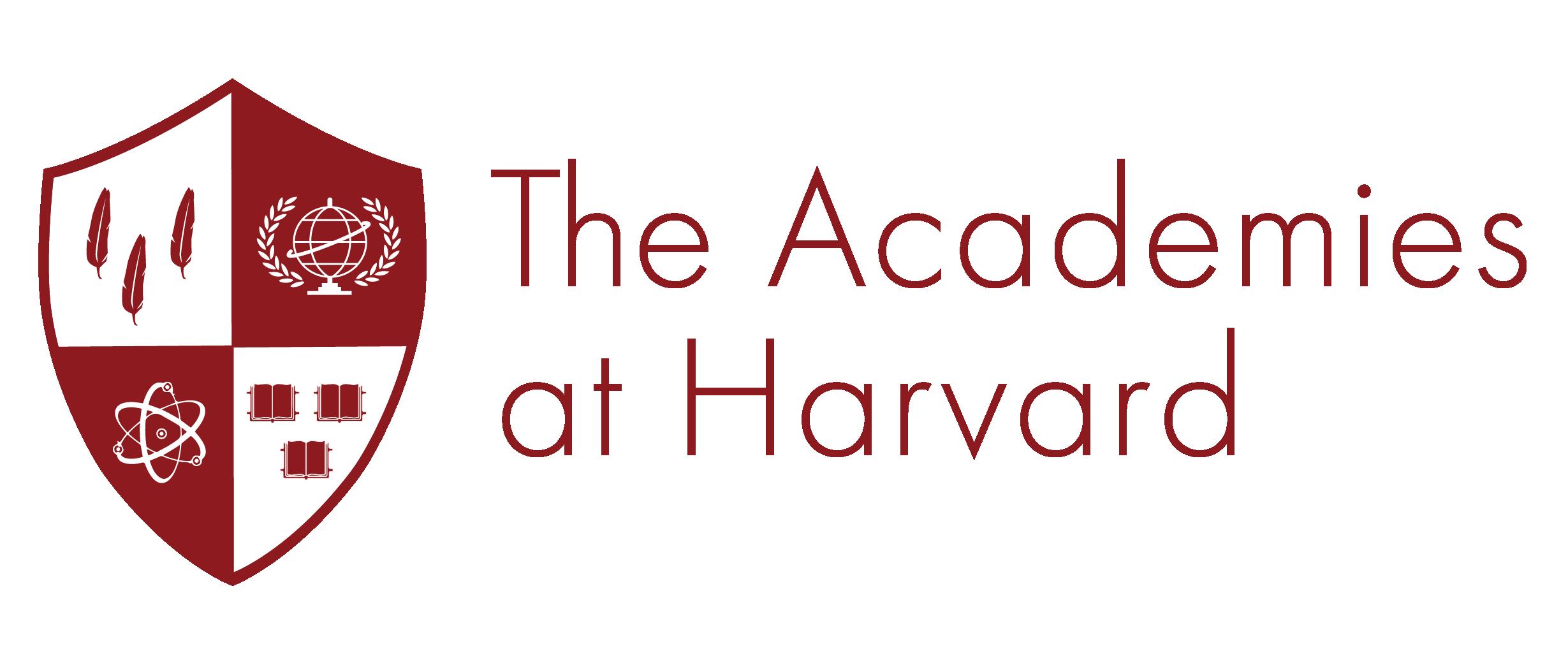 The Academies at Harvard