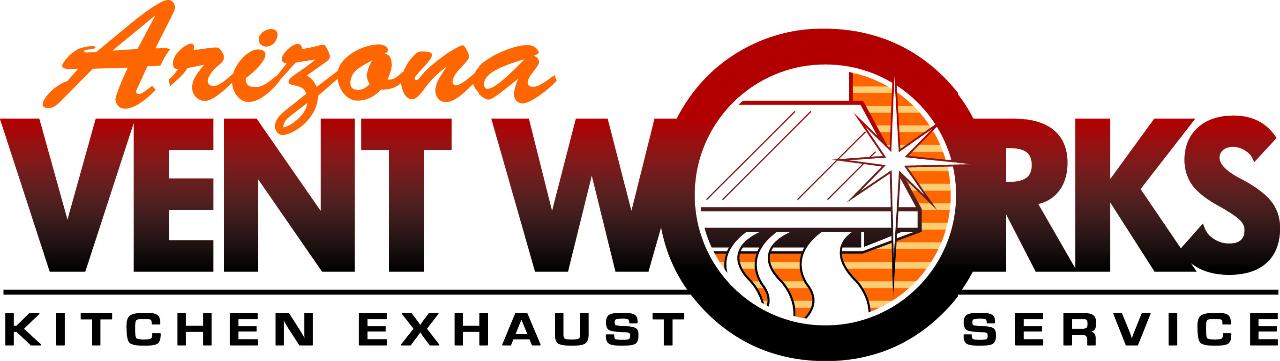 Arizona Vent Works Logo