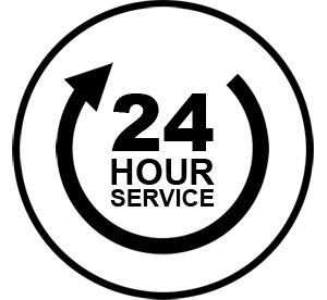 24 hour hood cleaning services