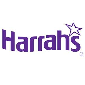 Arizona Vent Works proudly works with Harrah's Casino in Phoenix, AZ