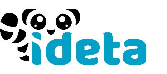 Ideta-logo