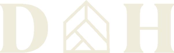 Bespoke Construction Logo