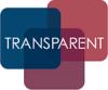 Transparent Home Care Software