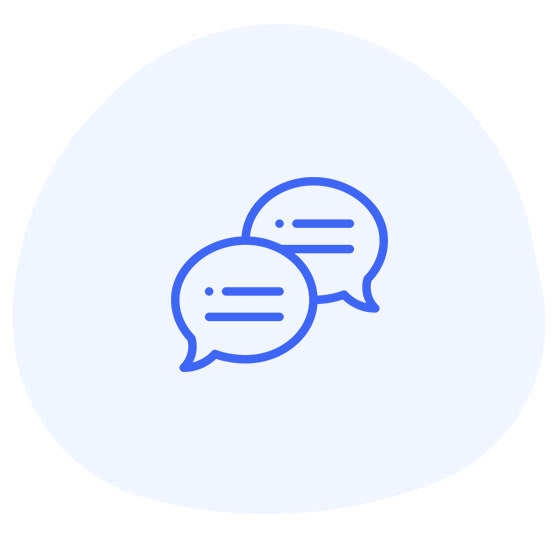 Chatbot with coaching assistant