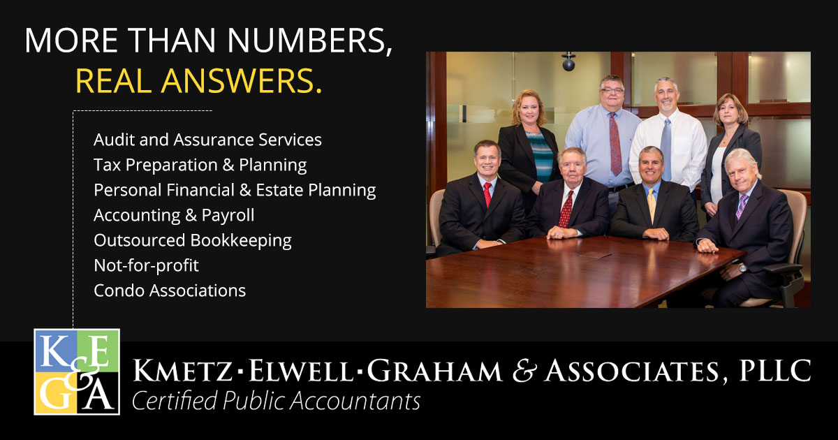 Business & personal taxes, accounting, bookkeeping Vero Beach