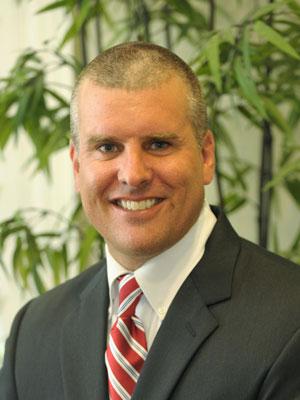 Brian J. Elwell, Managing Partner, CPA