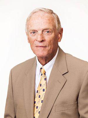 H. Michael Fallis, CPA