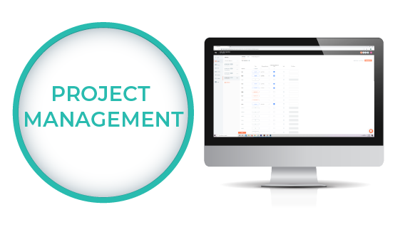 SampleServe Environmental Project Management Tool