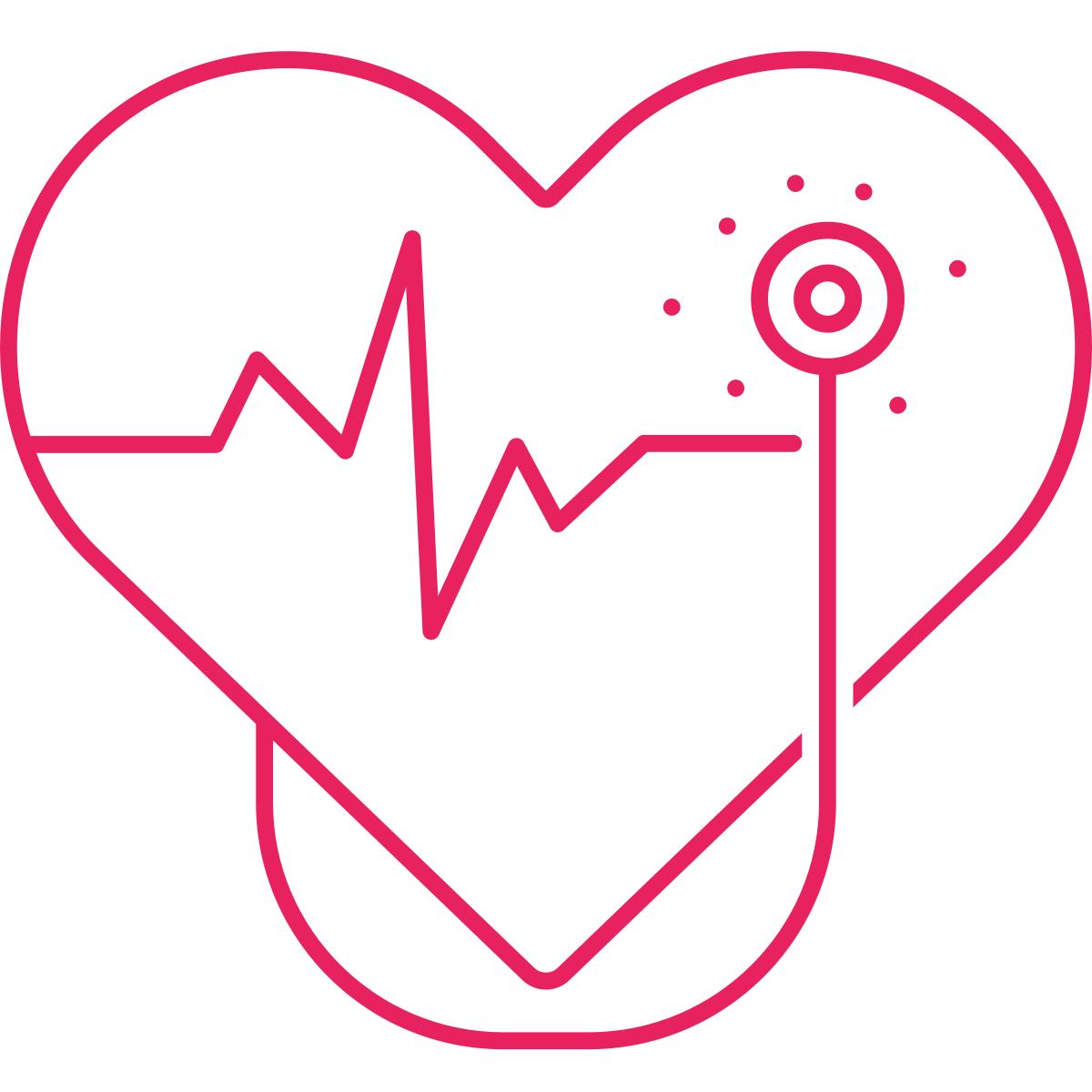 Proxima CRO MedTech Cardiovascular