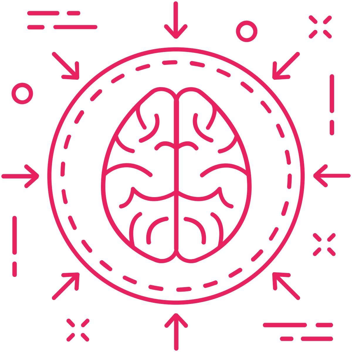 Proxima CRO Biotech Neurology