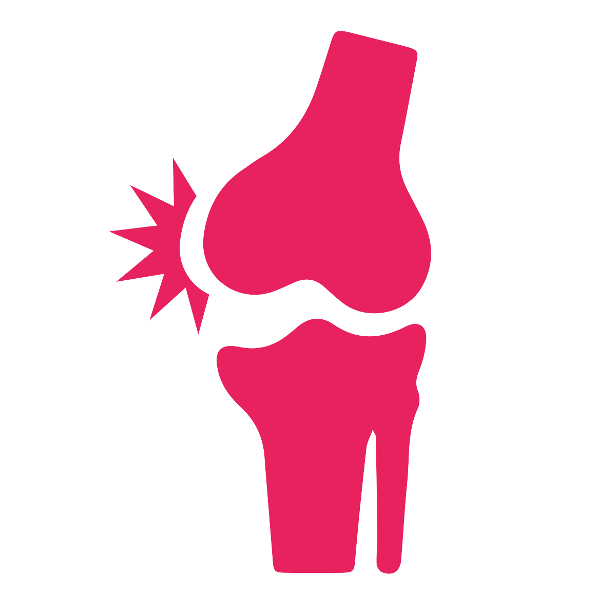 Proxima CRO MedTech Orthopedics & Spine