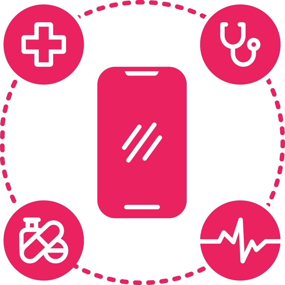 Proxima CRO MedTech Diagnostics & Digital Health