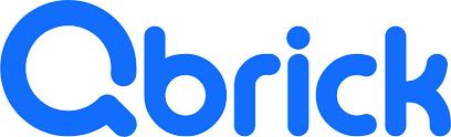 Qbricks nyemission fulltecknad i samband med live IPO