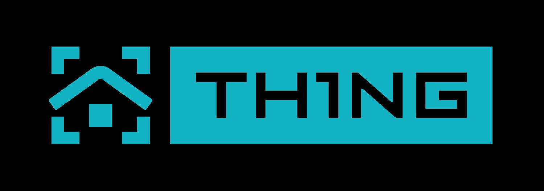 Th1ng