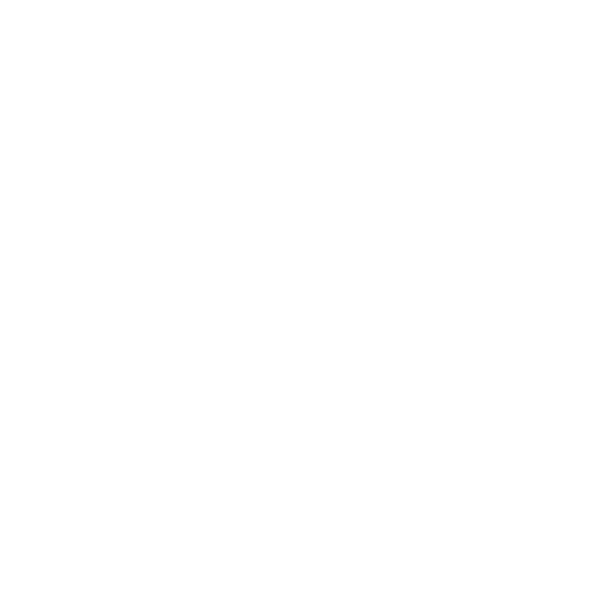 social security icon