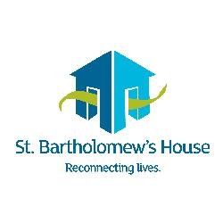 St Bartholomew's House